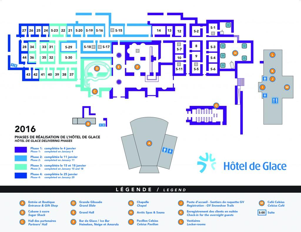 ice-hotel-de-glace-map-1024x791.jpg