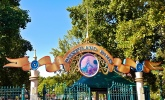 Bonjour Disneyland Paris!