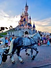 Fairy tale photo