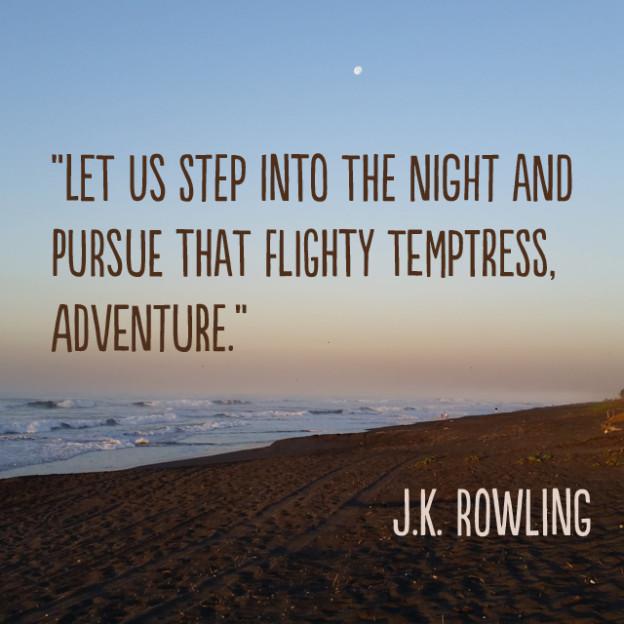 nightadventure-624x624.jpg