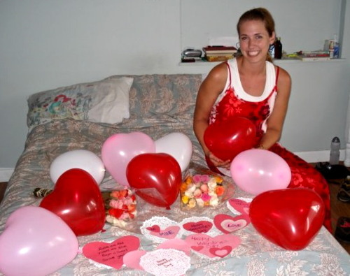 Kenya Valentine.jpg